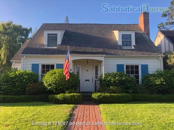 sabbaticalhomes home for rent santa clara california 95050 united rh sabbaticalhomes com