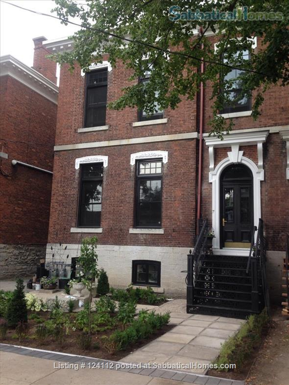 Kingston ontario canada home exchange house for rent house swap home for 3 bedroom house for rent kingston ontario