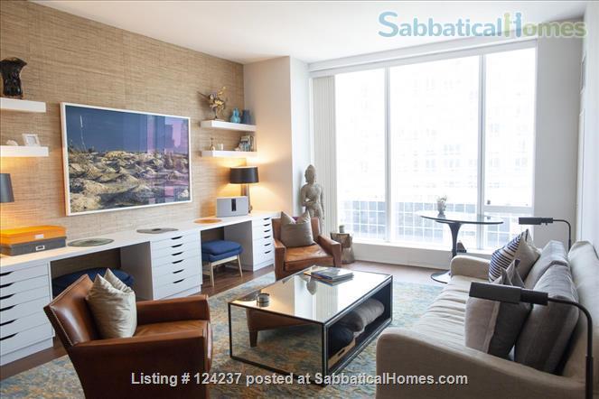 SabbaticalHomes com - New york New York United States of