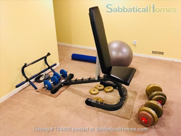 Sabbaticalhomes home for rent calgary alberta canada beautiful
