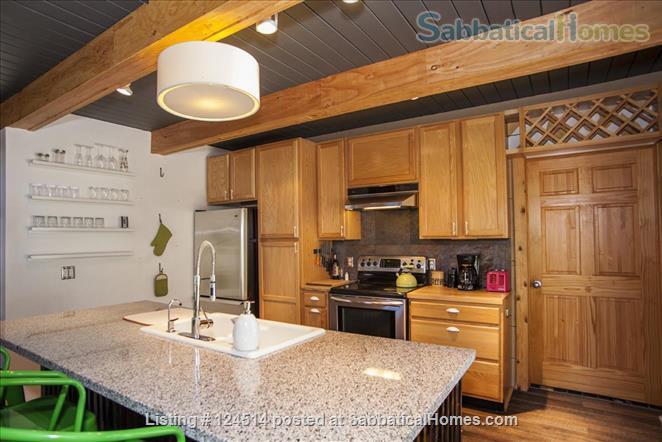 SabbaticalHomes - Home for Rent Durango Colorado 81301