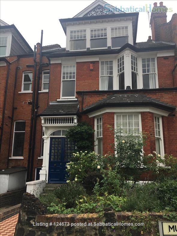 sabbaticalhomes com london united kingdom home exchange house for