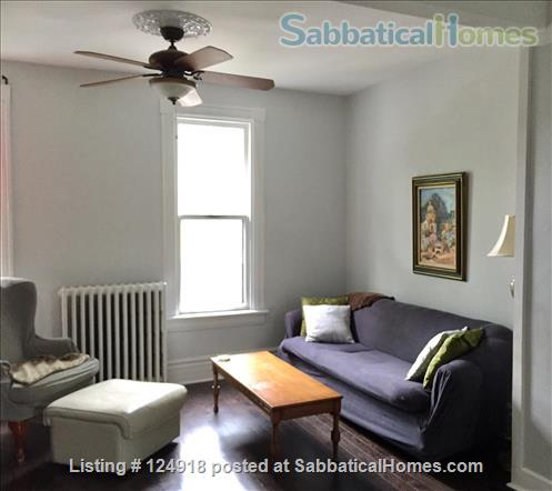 Awesome Sabbaticalhomes Home For Rent Toronto Ontario M5S 2M4 Download Free Architecture Designs Xerocsunscenecom