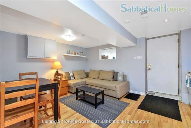 Sabbaticalhomes Com Ottawa Canada House For Rent Furnished Home