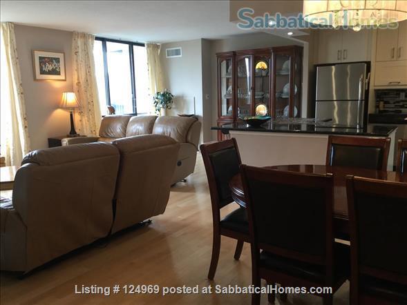 Fine Sabbaticalhomes Home For Rent Ottawa Ontario Canada Home Interior And Landscaping Ologienasavecom