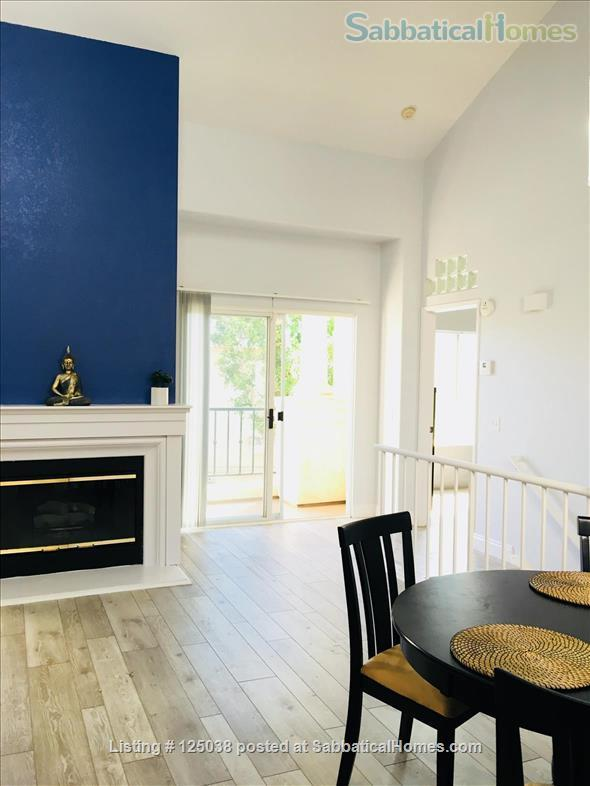 monthly furnished rentals san diego