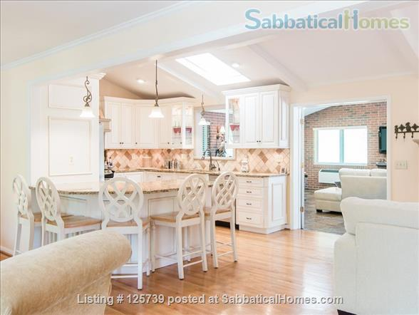 Sabbaticalhomescom Academics Furnished Home Rentals In Nashville