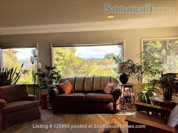 sabbaticalhomes com seattle washington united states of america