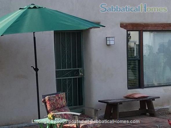 Tucson arizona united states of - 4 bedroom houses for rent in tucson az ...