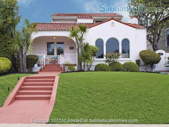 sabbaticalhomes com academic homes and scholars available in san