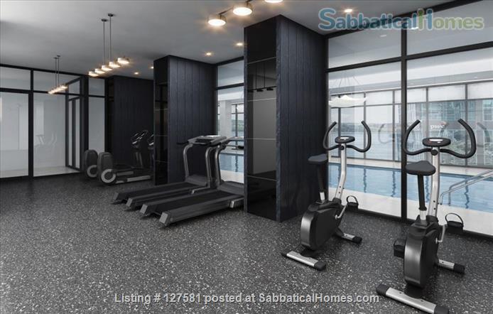 Sabbaticalhomes home for rent halifax nova scotia b j v canada