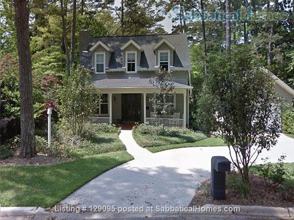 House For Rent Tallahassee | House For Rent
