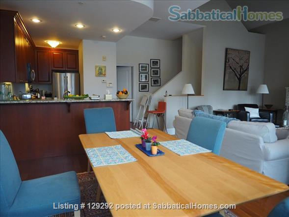 Sabbaticalhomes Com Academic Homes And Scholars Available In New