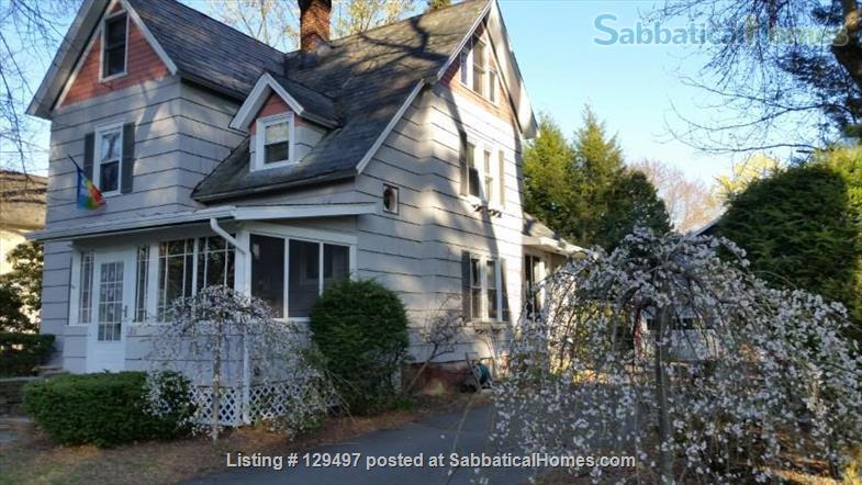 SabbaticalHomes.com - Academic Homes and Scholars available in bard ...