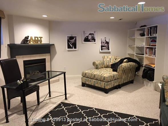 SabbaticalHomes com - Kingston Canada House for Rent