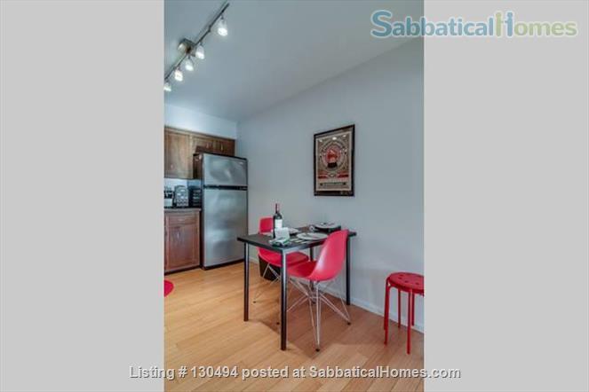 SabbaticalHomes - Home for Rent Nashville Tennessee 37203 United