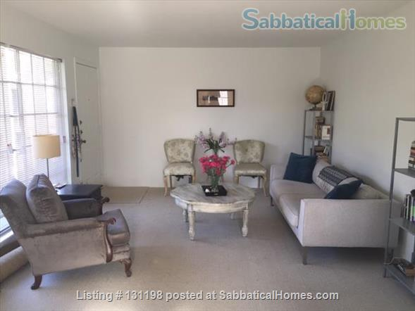 sabbaticalhomes com houston texas united states of america homelistings in houston, texas in united states of america for home exchange, house swap, house for rent, house sitting or to find a tenant