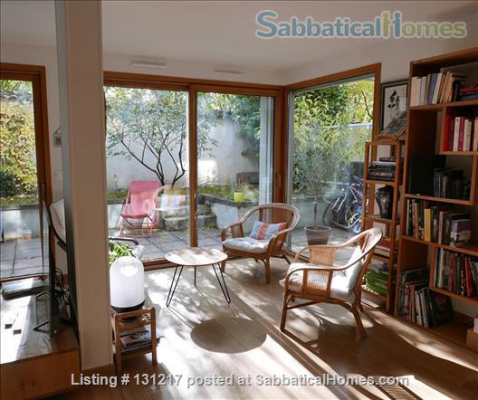House Rental Listings: Home For Rent Lyon 69004 France, Nice