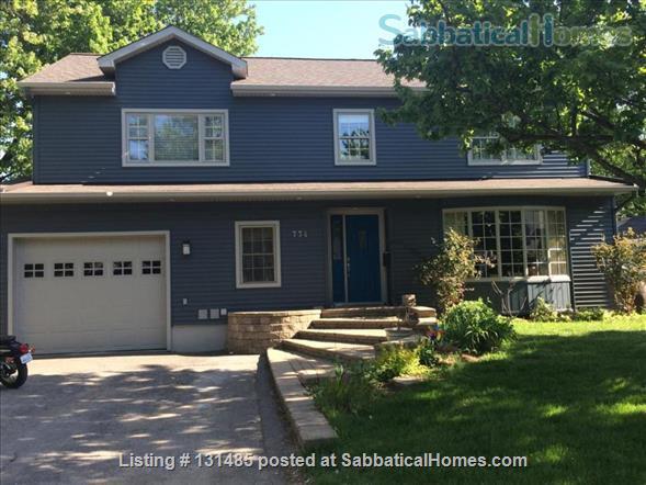 Phenomenal Sabbaticalhomes Com Ottawa Canada House For Rent Home Interior And Landscaping Ologienasavecom
