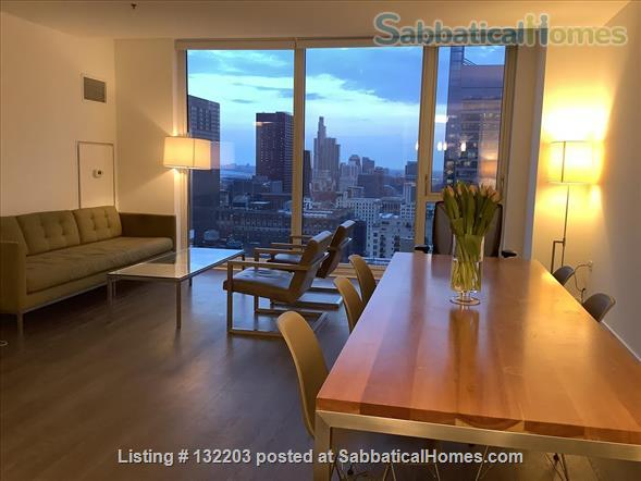 Excellent Sabbaticalhomes Home For Rent Chicago Illinois 60601 Home Remodeling Inspirations Gresiscottssportslandcom