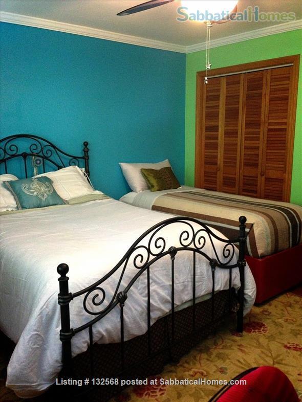 SabbaticalHomes - Home for Rent Pittsburgh Pennsylvania
