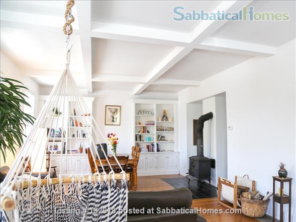 Sabbaticalhomescom Providence Rhode Island United States Of