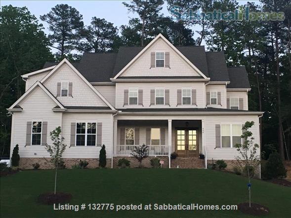 Astounding Sabbaticalhomes Com Hillsborough North Carolina United Download Free Architecture Designs Lectubocepmadebymaigaardcom