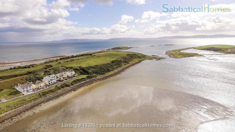 Sabbaticalhomes Home For Rent Galway H91 Ehk3 Ireland