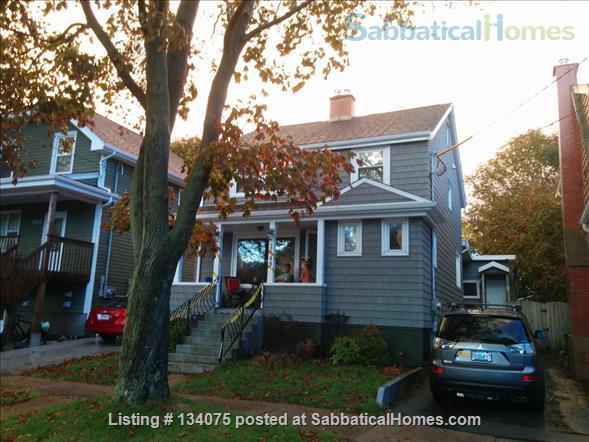 Phenomenal Sabbaticalhomes Com Halifax Canada House For Rent Home Interior And Landscaping Ymoonbapapsignezvosmurscom