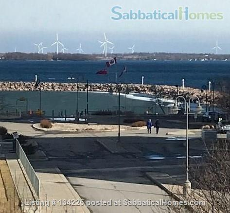 SabbaticalHomes - Home for Rent Kingston Ontario K7L 2G4 Canada