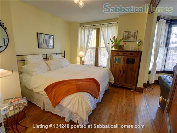 SabbaticalHomes.com - Academic Homes and Scholars available in university  of toronto - SabbaticalHomes