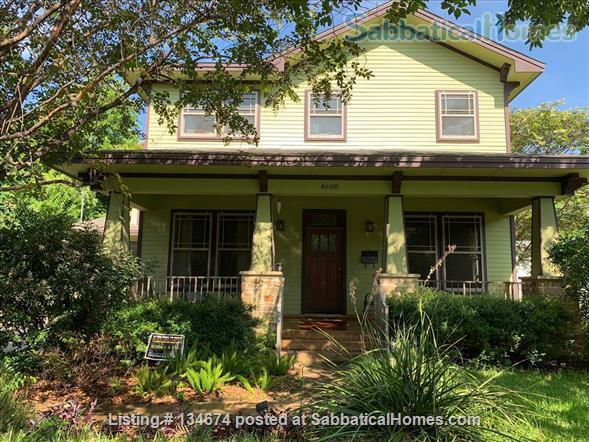 Brilliant Sabbaticalhomes Com Austin Texas United States Of America Home Interior And Landscaping Pimpapssignezvosmurscom