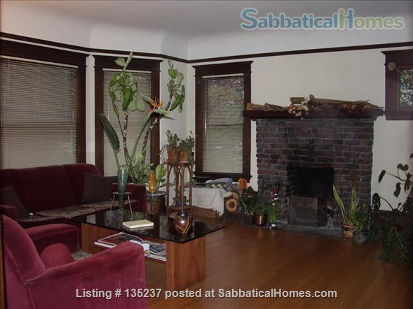SabbaticalHomes.com - Academic Homes and Scholars available ...