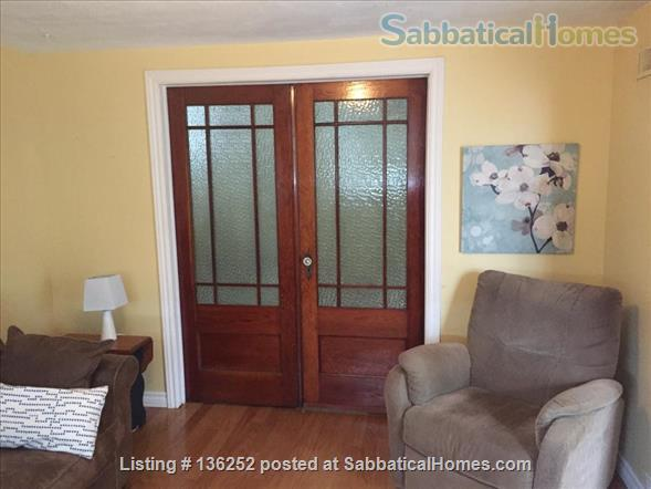Prime Sabbaticalhomes Home For Rent Halifax Nova Scotia B3L 3W4 Pdpeps Interior Chair Design Pdpepsorg