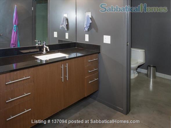 Sabbaticalhomes Home For Rent Los Angeles California