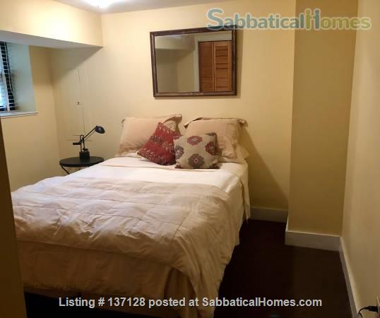 Home For Rent Washington District Of