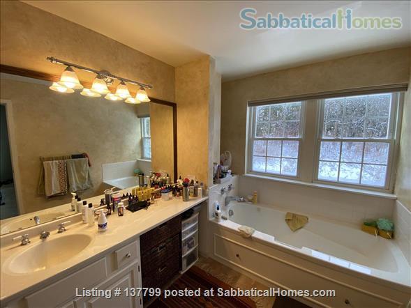 Sabbaticalhomes Home For Rent South Burlington Vermont