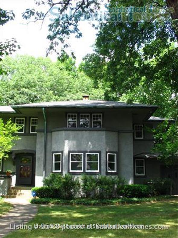 South bend indiana united states of for American homes for rent