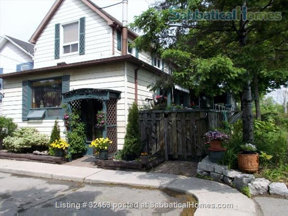 3 bedroom house for rent all inclusive hamilton ontario 3 bedroom house kitchener 3 bedroom house kitchener