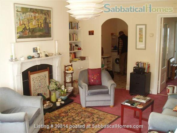 SabbaticalHomes.com   Academic Homes And Scholars Available In Dublin City  University   SabbaticalHomes