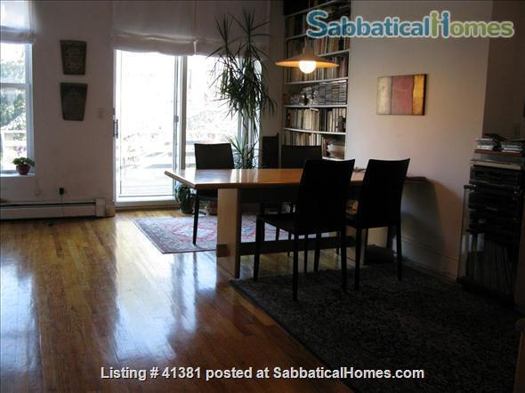 SabbaticalHomes com - Academic Homes and Scholars available in nyu