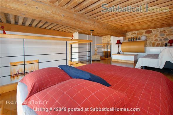sabbaticalhomes home for rent lyon 69005 france lyon france furnished apartment. Black Bedroom Furniture Sets. Home Design Ideas