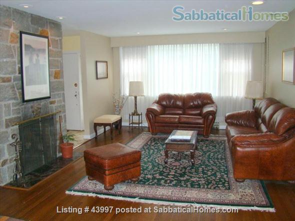 Sabbaticalhomes Com New Haven Connecticut United States