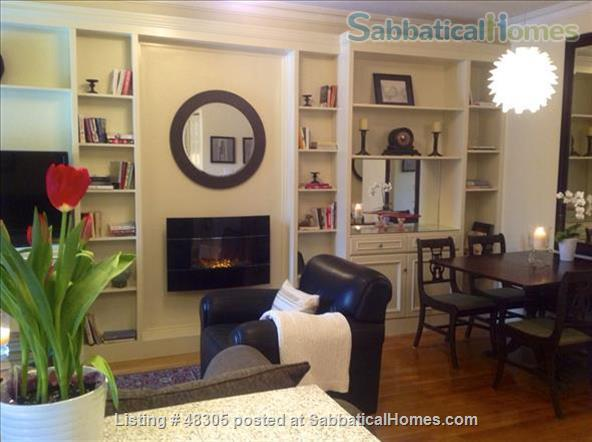 SabbaticalHomes - Home for Rent or Home Exchange / House ...