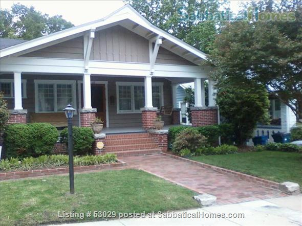 com durham north carolina united states of america house for rent