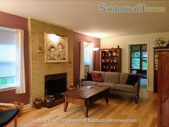 Architectural Gem In Downtown Madison >> Sabbaticalhomes Com Academic Homes And Scholars Available In