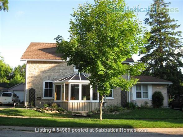 54989 fergus stone house