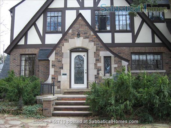 Sabbaticalhomes house to share ann arbor michigan 48104 for V kitchen ann arbor