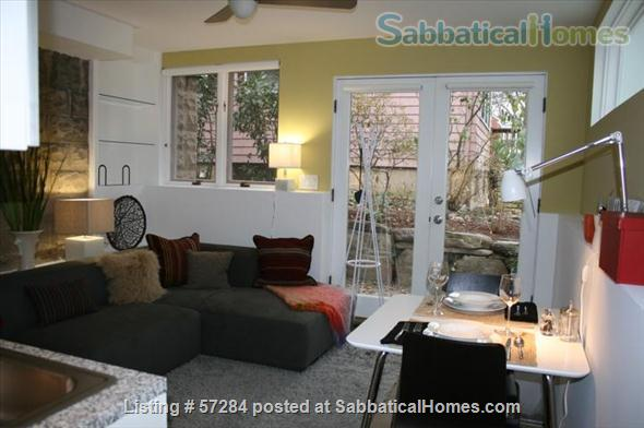 Sabbaticalhomes home for rent takoma park maryland 20912 united states of america modern Home furniture and more langley park md