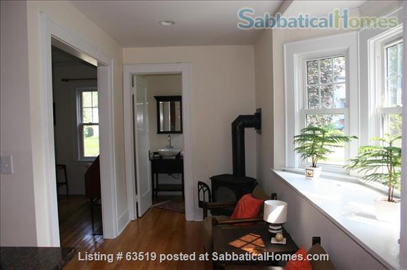 syracuse rental properties - photo#39